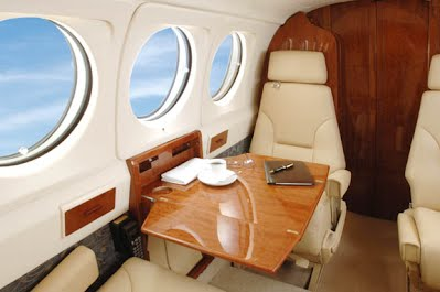 About Us - Elite Aircraft Interiors, Inc